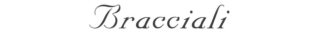 bracciali-font