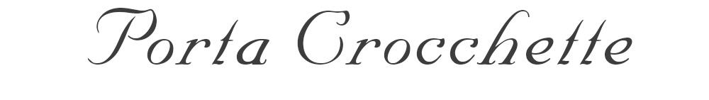 porta-crocchette-font
