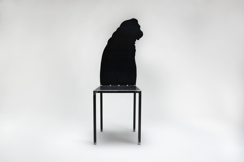 dsc00428-bulldog-inglese