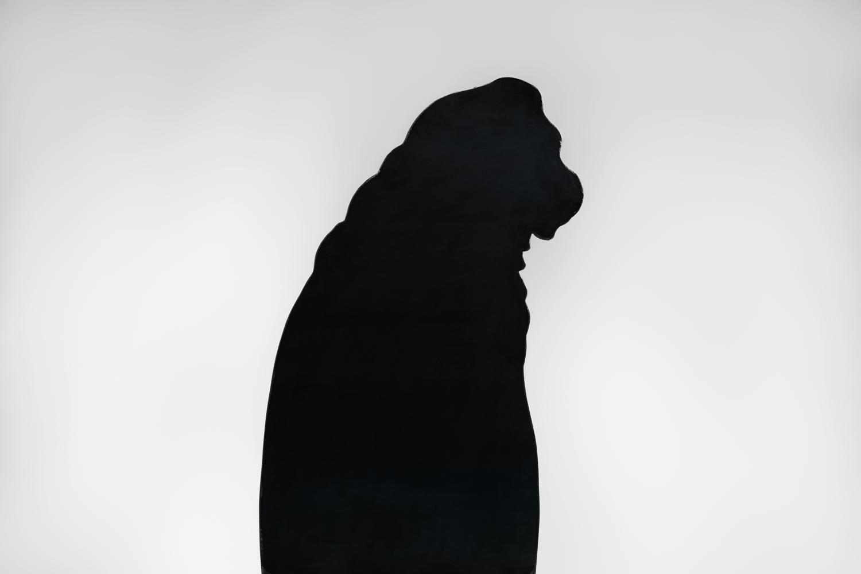 dsc00429-bulldog-inglese