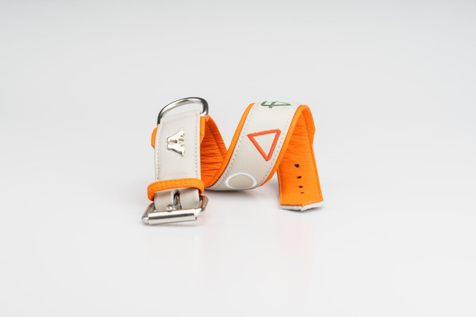 collare-per-cani-iside-forme-geometriche-6