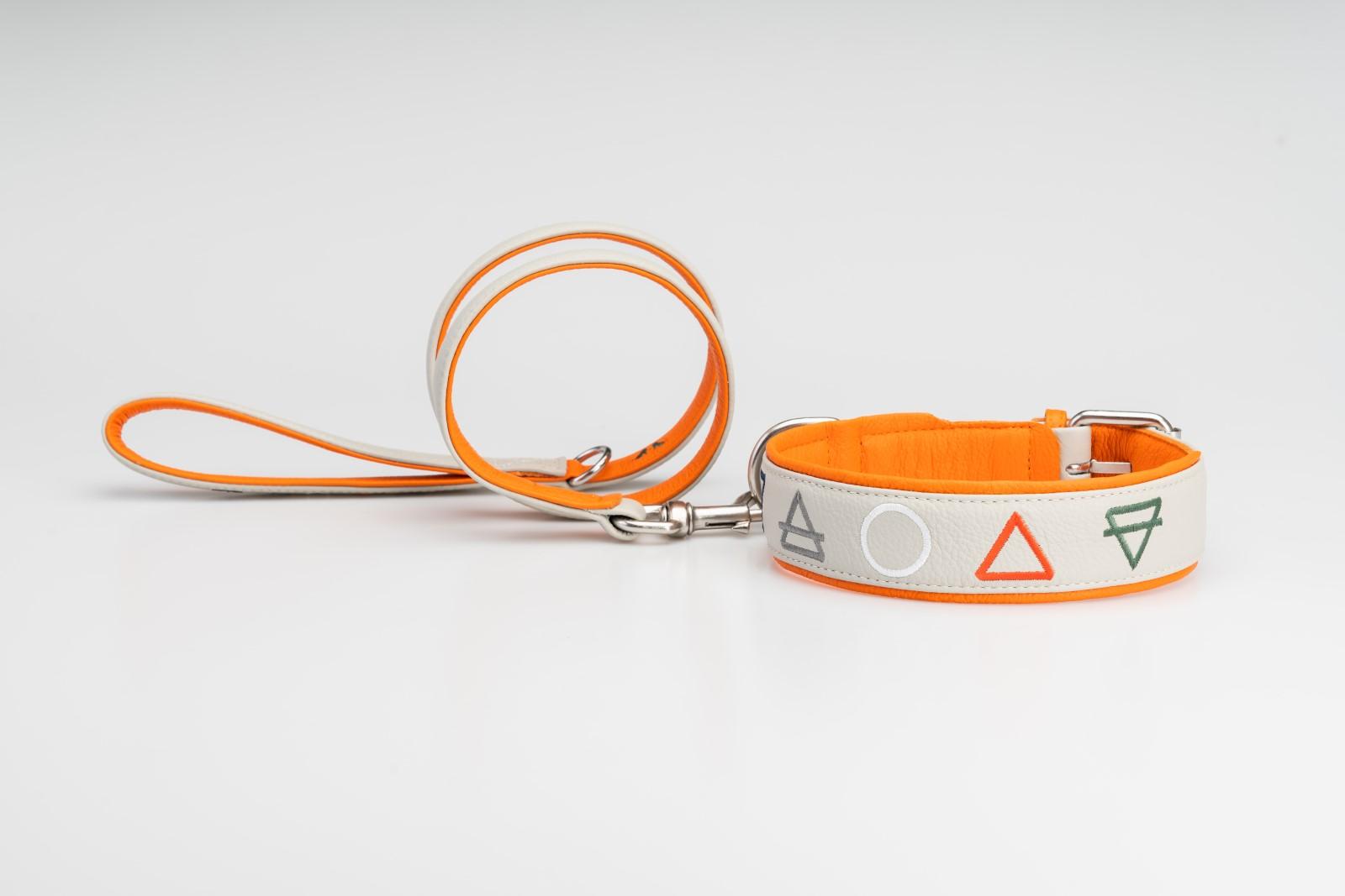collare-per-cani-iside-forme-geometriche-8