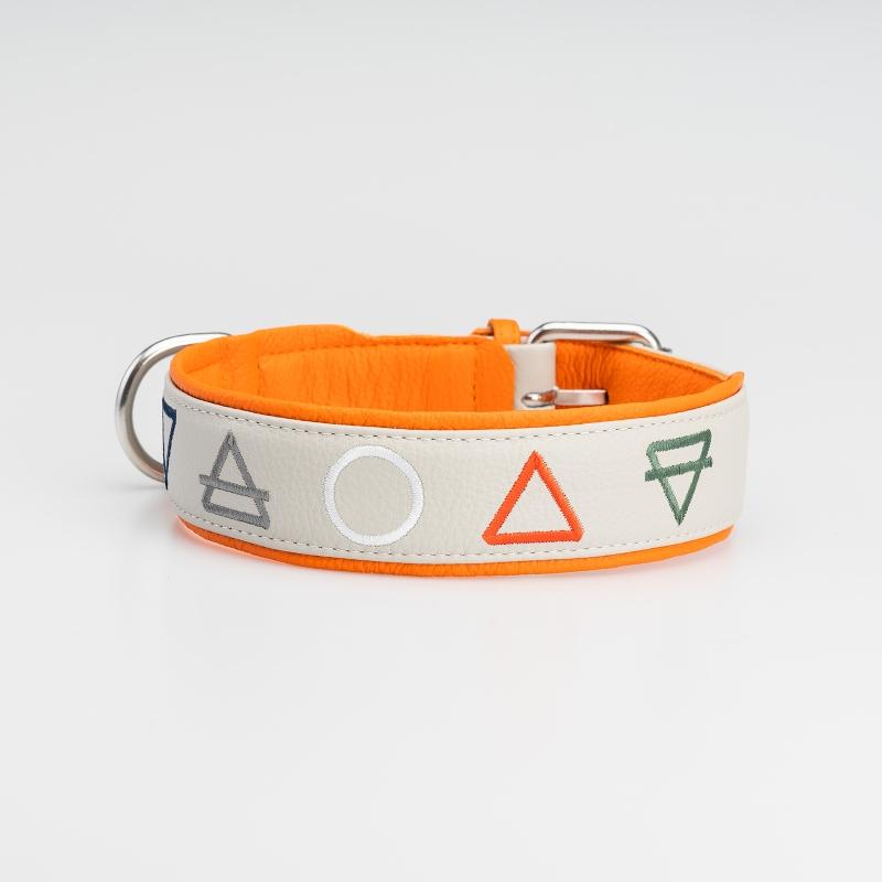 collare-cani-iside-geometrico