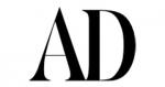 logo-ad2